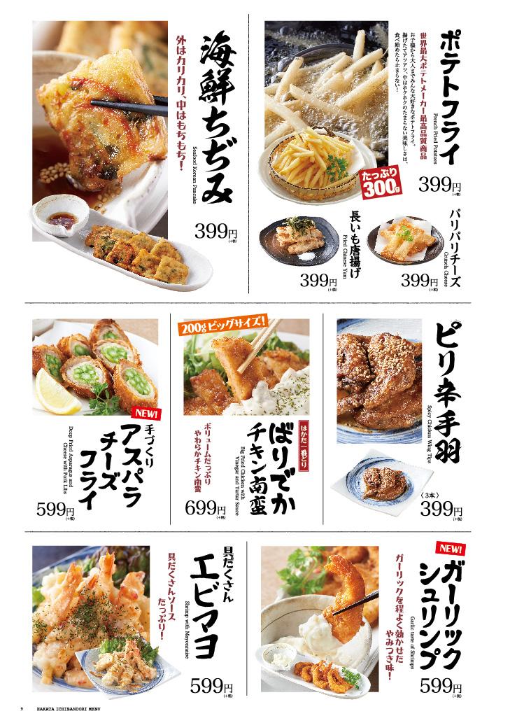 9揚げ2B4_tate_omote-01